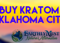 Buy Kratom Oklahoma City, Oklahoma