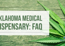 oklahoma medical dispensary